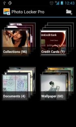 Photo-Locker-Pro-3