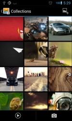 Photo-Locker-Pro-4