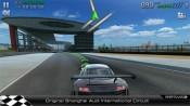 Sports Car Challenge 2 1.3 (2)