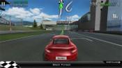 Sports Car Challenge 2 1.3 (3)