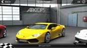 Sports Car Challenge 2 1.3 (4)
