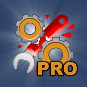 Autorun Manager PRO 4.2.91