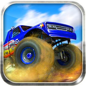 Offroad Legends 1.3.5