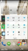 Power-Toggles-5