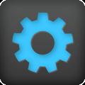 دانلود Power Toggles 5.7.02 نرم افزار کنترل و دسترسی به تمام قسمت های گوشی از طریق ویجت