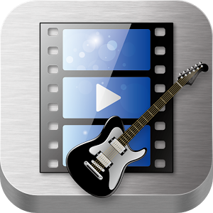RockPlayer2 FULL