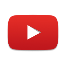 YouTube v13.43.50 دانلود نرم افزار یوتیوب
