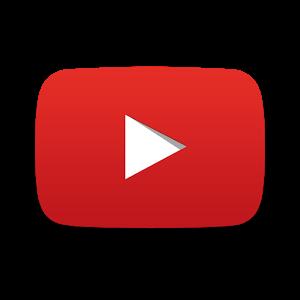 YouTube v14.26.59 دانلود نرم افزار یوتیوب اندروید