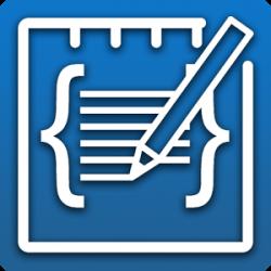دانلود C4droid – C/C++ compiler & IDE v4.99 + GCC Plugin نرم افزار برنامه نویسی و کامپایلر زبان سی و