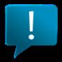 دانلود نرم افزار اطلاع رسانی تماس ها و پیامک های از دست رفته برای آندروید Droid Notify Pro 4.0.21