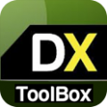 Dx toolbox