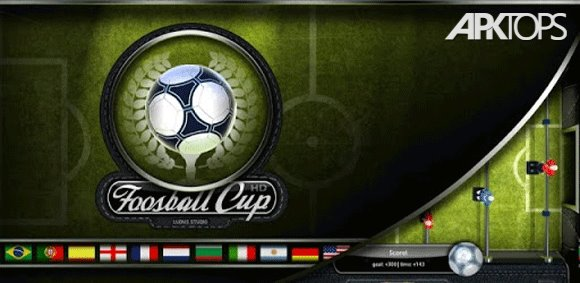 Foosball-cup_cover