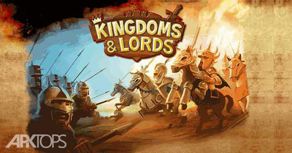 Kingdoms-&-Lords