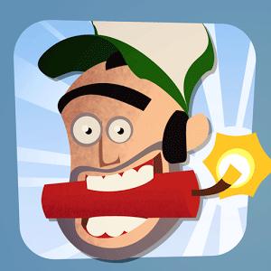 Super-Dynamite-Fishing_icon