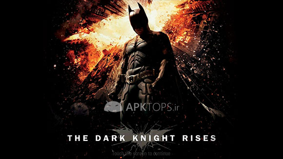 The-Dark-Knight-Rises-0