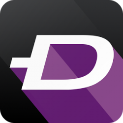 ZEDGE Ringtones & Wallpapers 4.3.3 Ad-Free