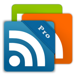 gReader Pro  Feedly  News 3.7.7
