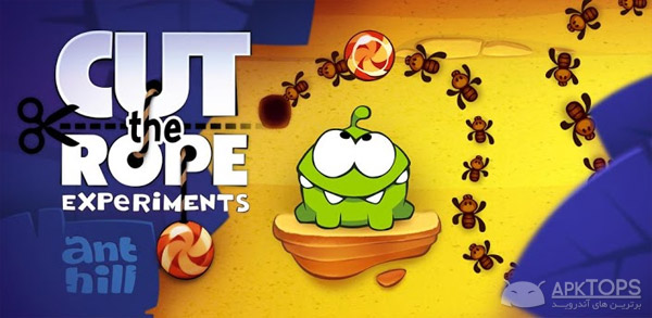 Cut-the-Rope-Experiments-HD