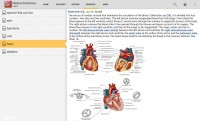 Dorland's-Illustrated-Medical-2