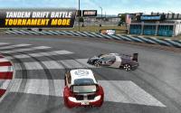 Drift Mania Championship 2 1.24 (2)