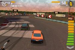 Drift Mania Championship 2 1.24 (3)