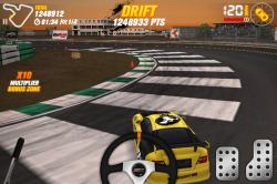 Drift Mania Championship 2 1.24