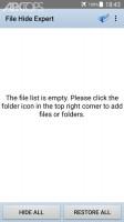 File-Hide-Expert-1