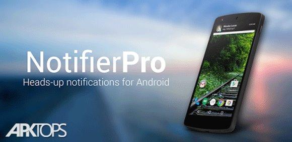 NotifierPro_cover