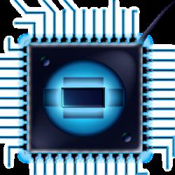 دانلود RAM Manager Pro 7.1.3 نرم افزار بهینه سازی و مدیریت رم گوشی در سیستم عامل اندروید