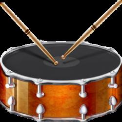 Real Drums 1.5.6