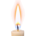 Candle Free