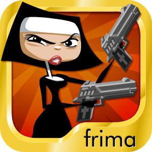 Nun-Attack-logo