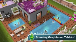 The-Sims--FreePlay-1