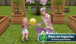 The-Sims--FreePlay-3
