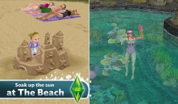 The-Sims--FreePlay-4