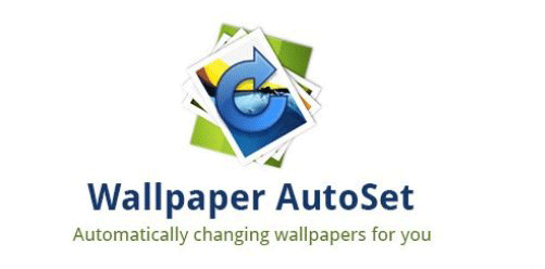 Wallpaper AutoSet 1.2.7