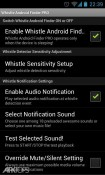 Whistle-Android-Finder-PRO-2