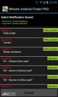 Whistle-Android-Finder-PRO-4