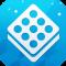 ZDbox ( Root Task Killer ) v4.2.461 دانلود برنامه آچار فرانسه