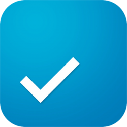دانلود Any.DO To-do & Task List premium 3.4.7.1 نرم افزار یادآور اندروید