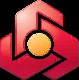 دانلود همراه بانک ملت نسخه 2.2.5 برای گوشی های اندروید + نسخه جدید