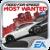 دانلود بازی جنون سرعت:تحت تعقیب با گرافیک خارق العاده به همراه دیتا برای اندروید Need for Speed Most Wanted v1.0.50 + Mod
