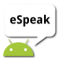 eSpeak