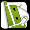 Sleep as Android FULL 20140709 build 859