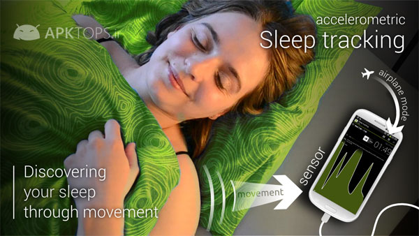 Sleep as Android FULL 20140709 build 859 (2)
