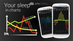 Sleep as Android FULL 20140709 build 859 (3)