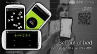 Sleep as Android FULL 20140709 build 859 (5)