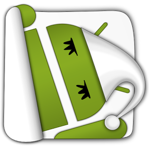Sleep as Android FULL 20140709 build 859