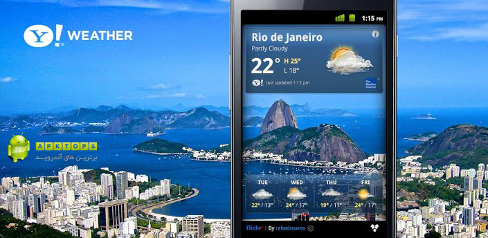 Yahoo_Weather_v1.0.9_www.apktops.ir