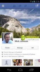 facebook_ apktops.ir